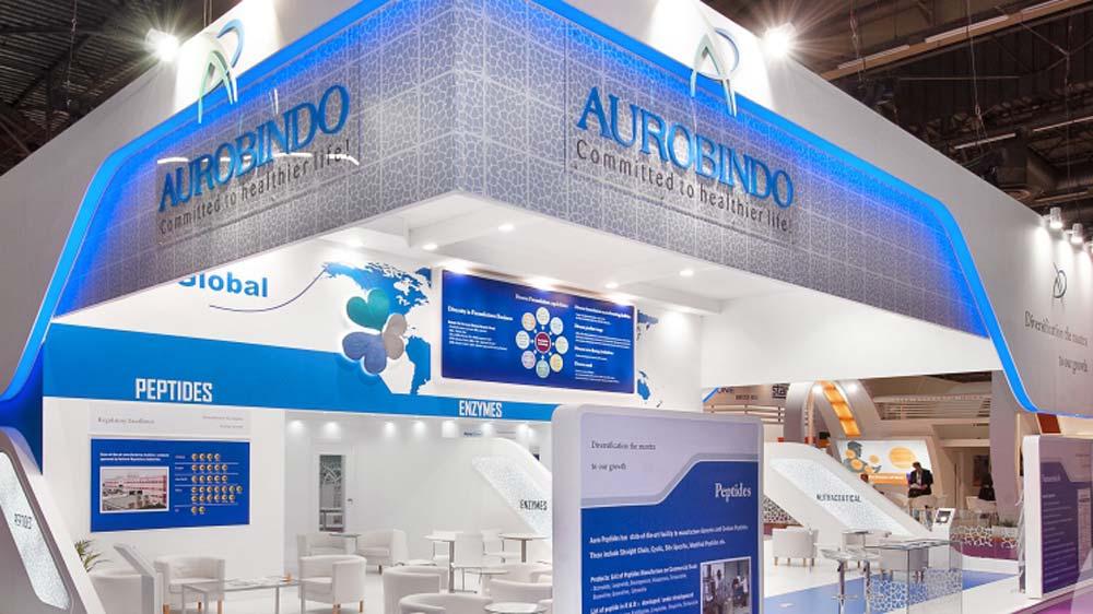 अरबिंदो फार्मा ने सैंडोज का डर्मेटोलॉजी, 900 मिलियन डॉलर का ओरल सॉलिड बिज़नेस प्राप्त किया।