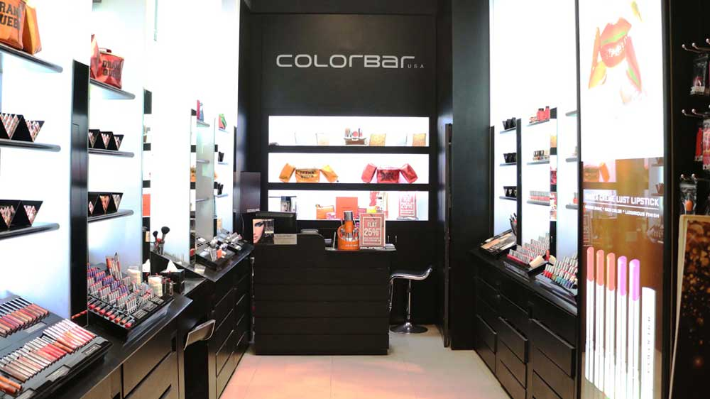 Colorbar is planning to expand globally