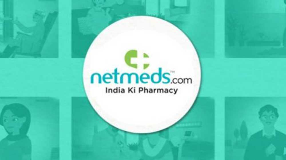 Online pharmacy Netmeds acquires JustDoc for nearly $1 mn