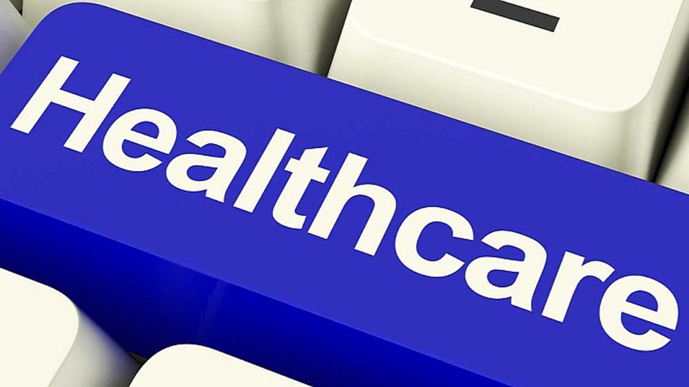Healthcare startup Docturnal raises funds from Mumbai Angels Network