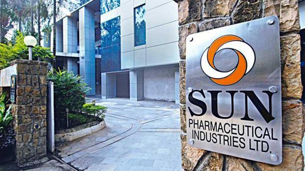 Sun Pharma plans to expand business portfolio