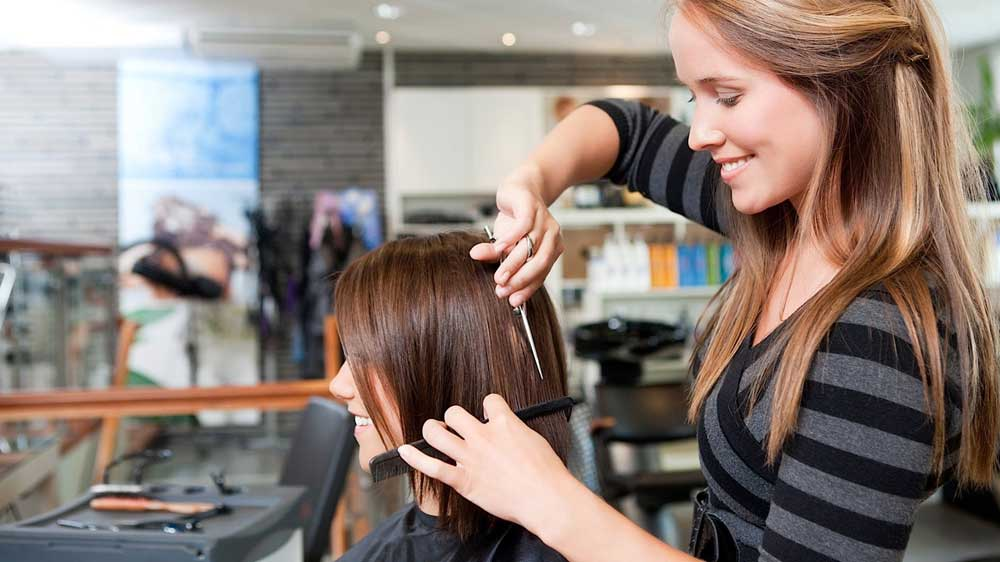 Beauty and Wellness Sector Skill Council signs MoU with international body CIDESCO