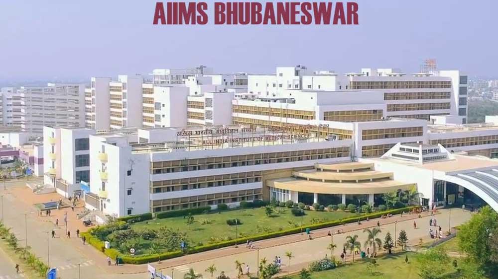AIIMS Bhubaneswar to hold awareness campaign on mental health