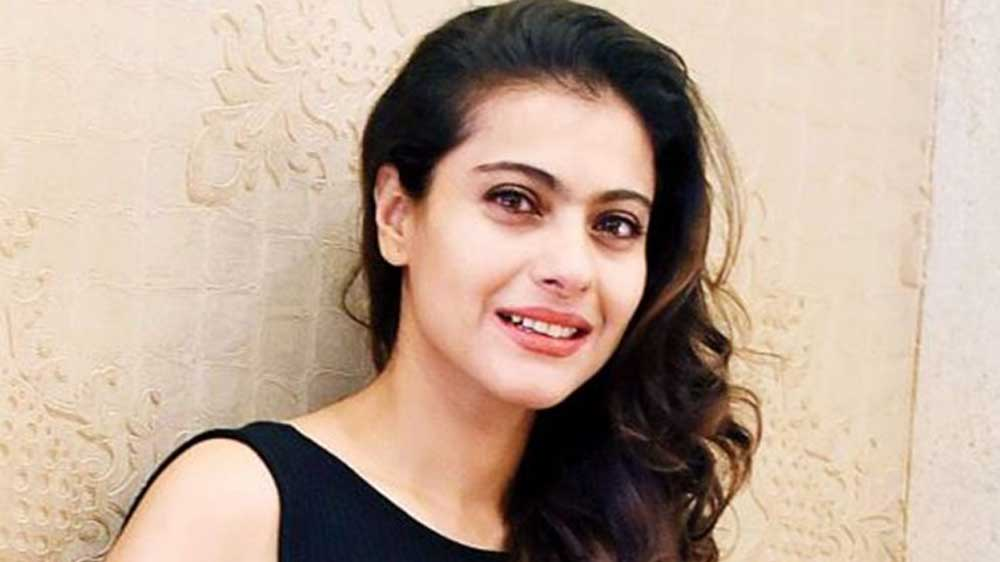 Kajol roped in as brand ambassador of skin care brand Charmis