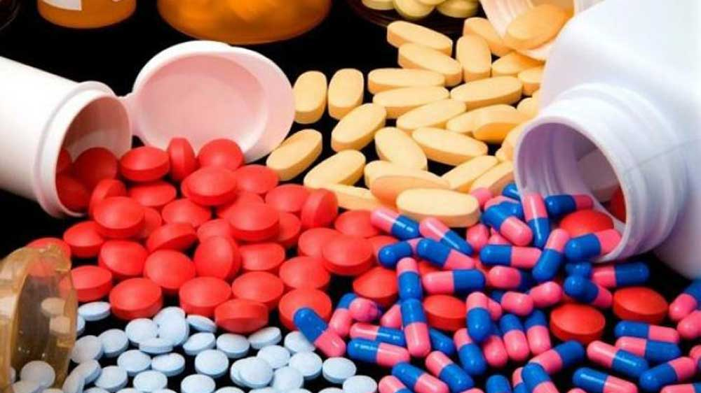 Uttar Pradesh govt looks to open six pharma parks across state