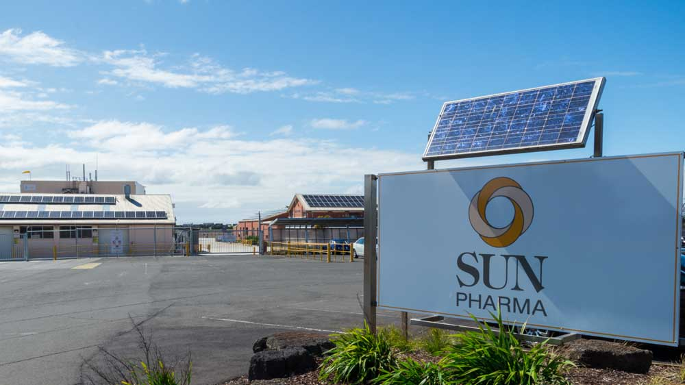 Sun Pharma to invest additional Rs 200 crore in Assam plant