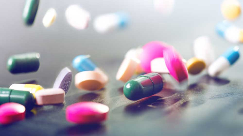 Strides Pharma Science to receive $20 million funding for consumer healthcare biz