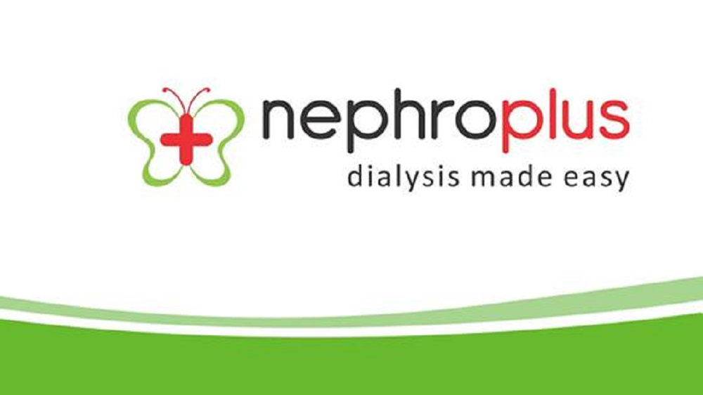 Dialysis service provider NephroPlus buys DaVita Care India