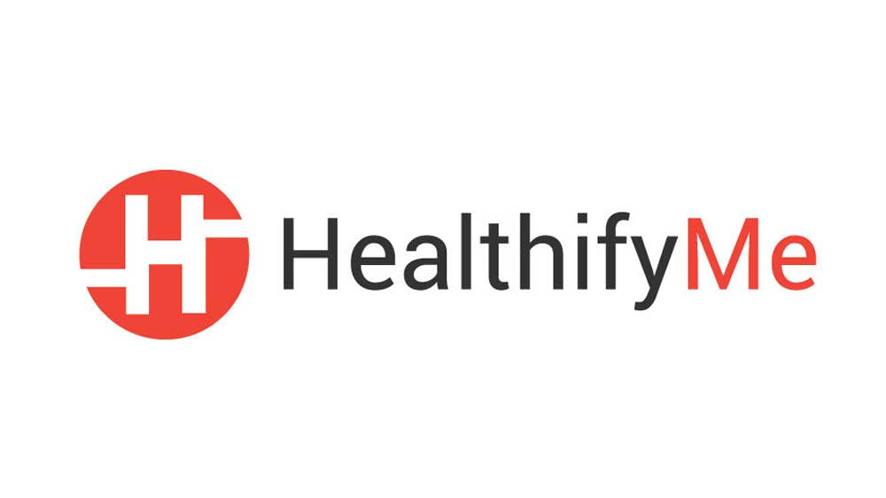 Indian health & fitness app HealthifyMe enters Malaysia