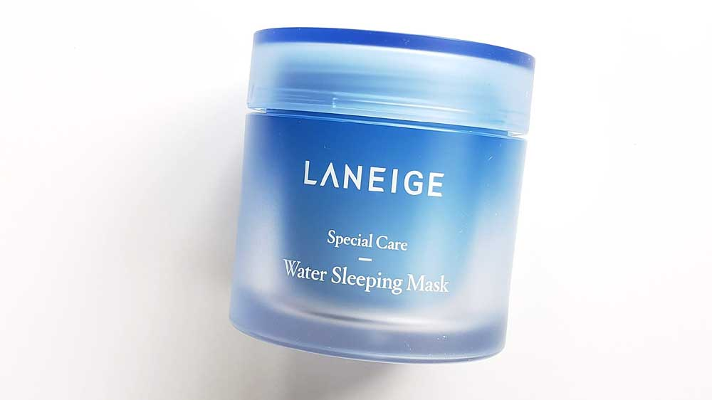 Nykaa.com introduces Korean beauty brand Laneige in India