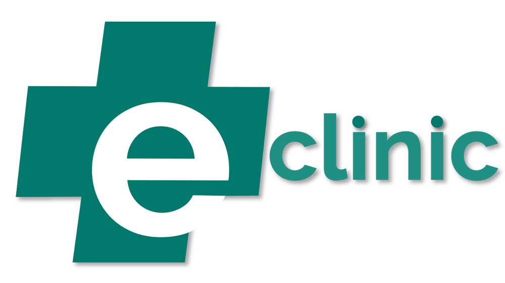 Online e-pharmacy Medlife buys Bangalore-based EClinic24/7
