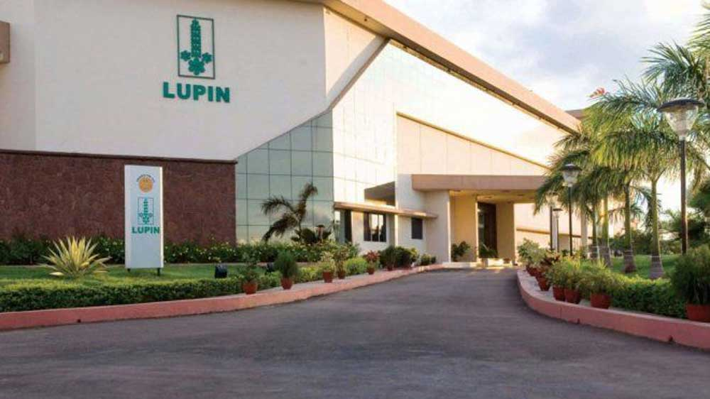 Lupin launches chatbot to give medically verified information for health-related queries