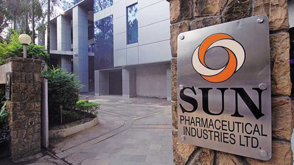Sun Pharma to buy Japan-based Pola Pharma for $1 mn