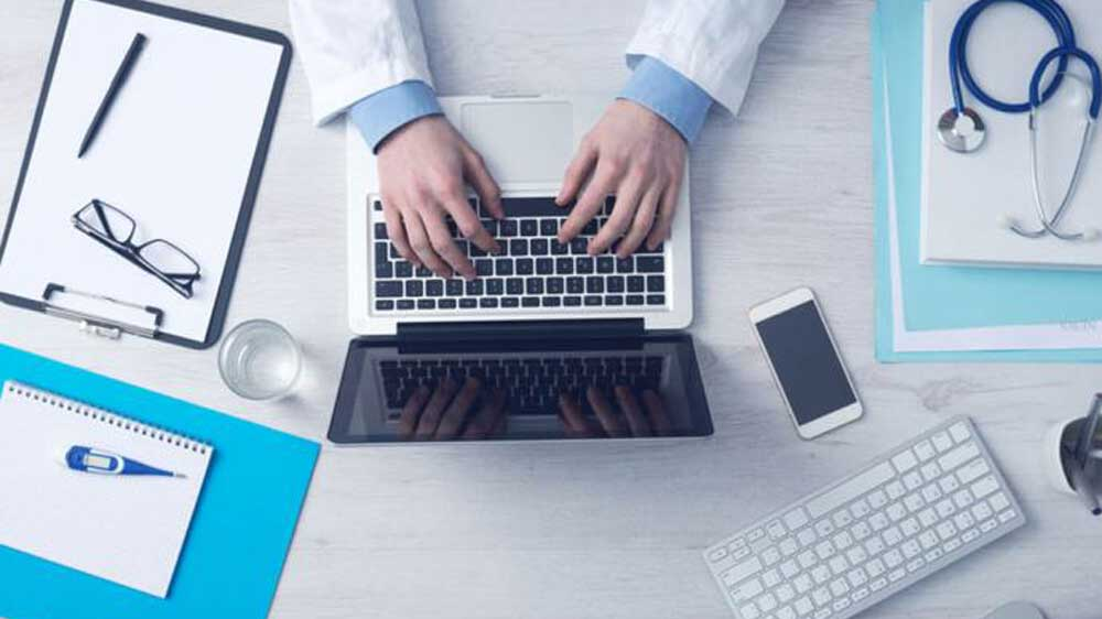 Medical consultation startup Any Time Doctor raises undisclosed amount of angel investment