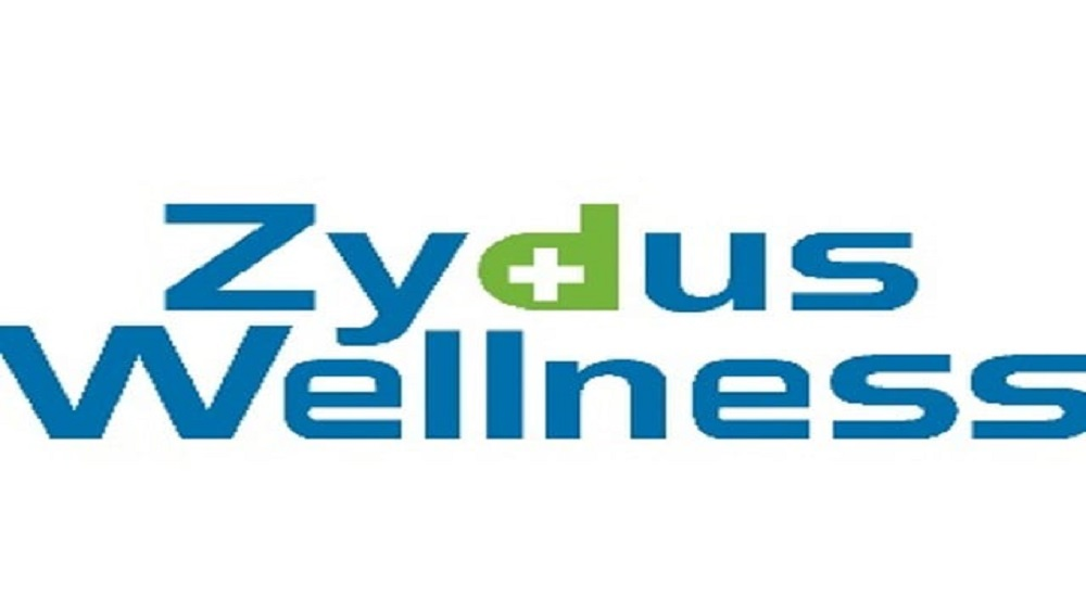 Zydus Wellness launches new variant Sugar Lite