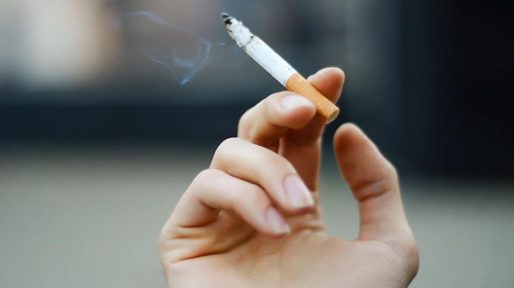 सिगरेट छुड़वाने के लिए IIT खड़गपुर ने निकाली ये मोबाइल ऐप