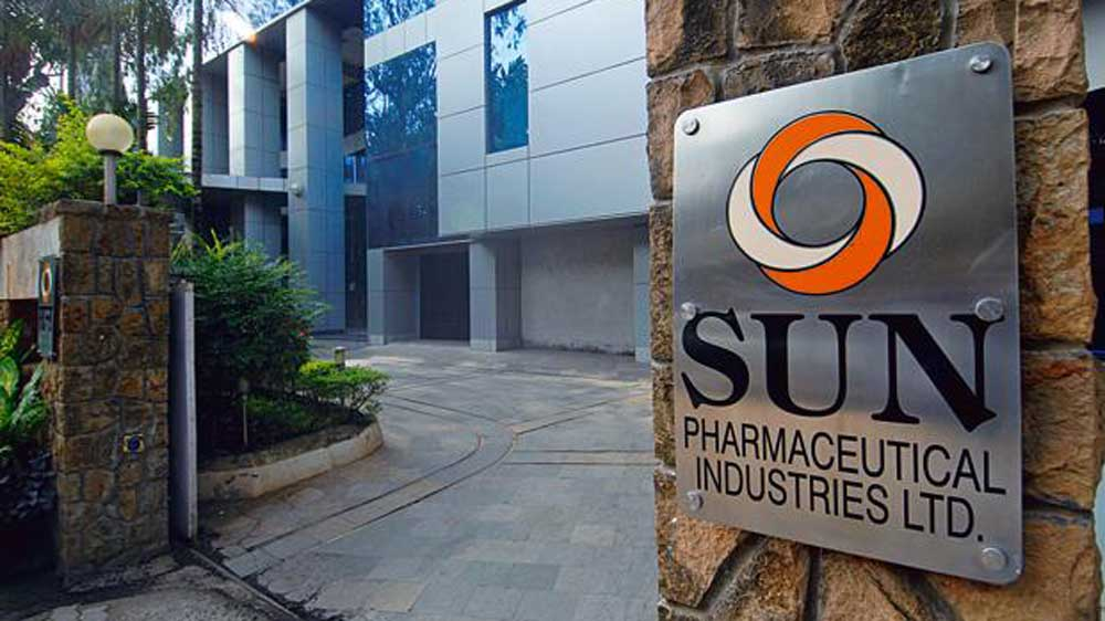 Sun Pharma completes acquisition of Japan-based Pola Pharma