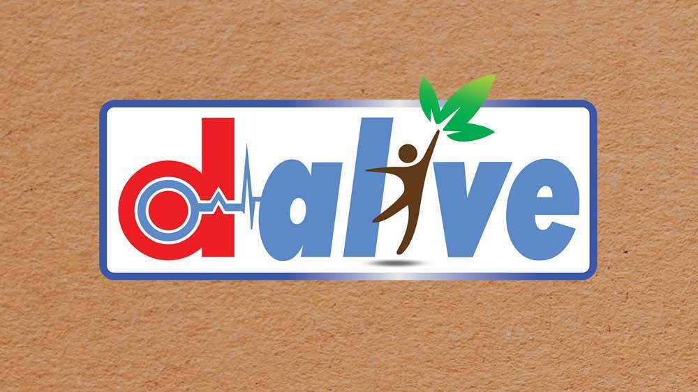D-Alive Health introduced til ke laddu for diabetics