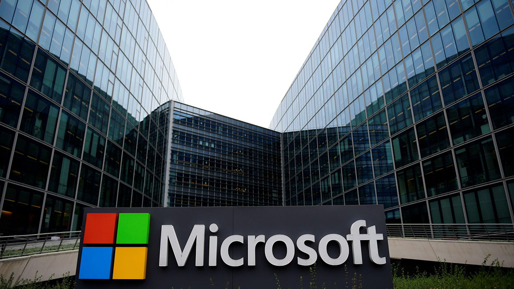 Walgreens And Microsoft Collaborates For Developing Digital Healthcare Services