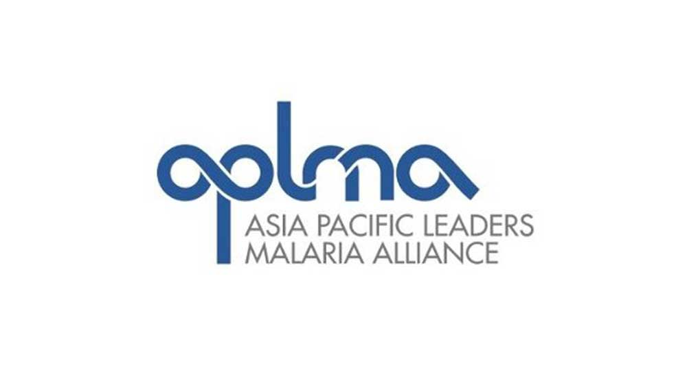 Experts meet in New Delhi to 'Step Up the Fight' against malaria and drug resistance