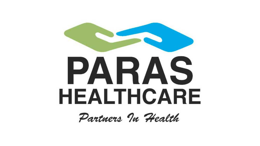 Paras Healthcare starts new programme to channelize scattered SCR funds in healthcare