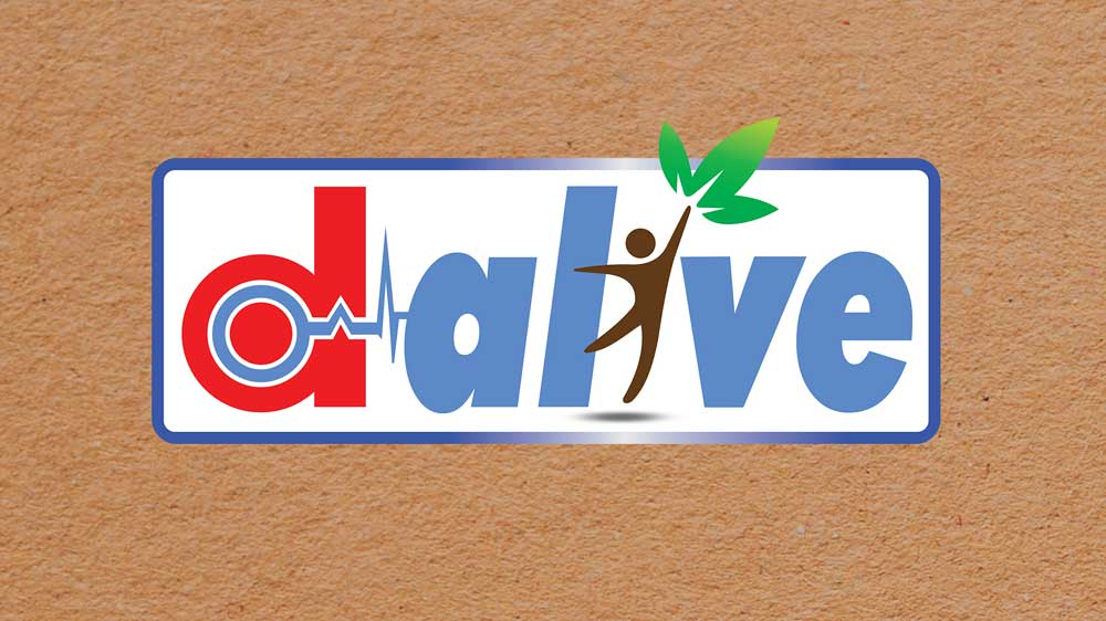 D-Alive Brings India's 1st Range of Sauces and Salad Dressings for diabetics