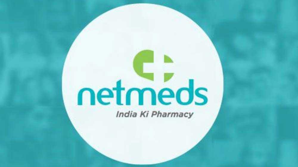 Chennai-based Netmeds buys health tech startup KiViHealth