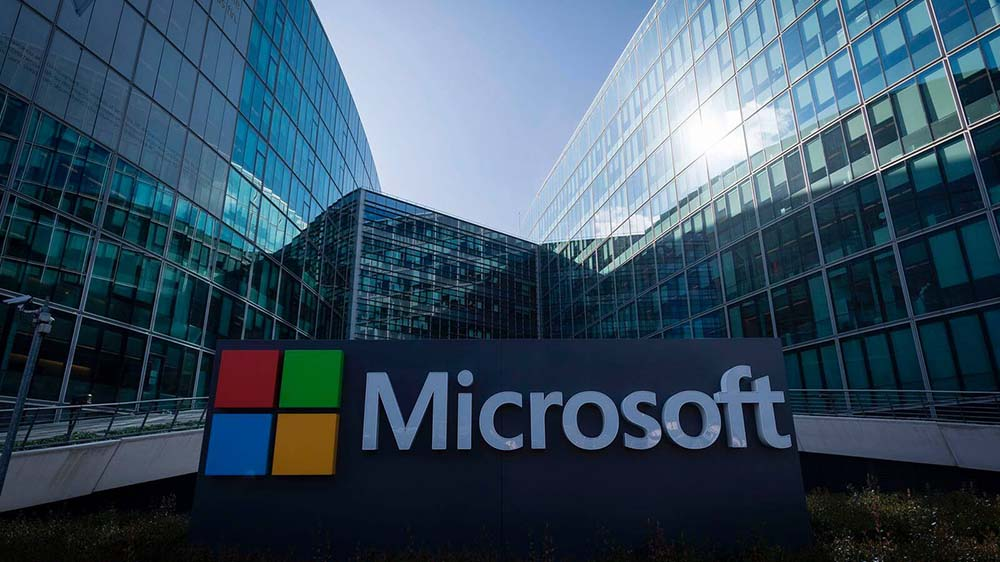 Microsoft to facilitate healthcare services for Indian Railways employees