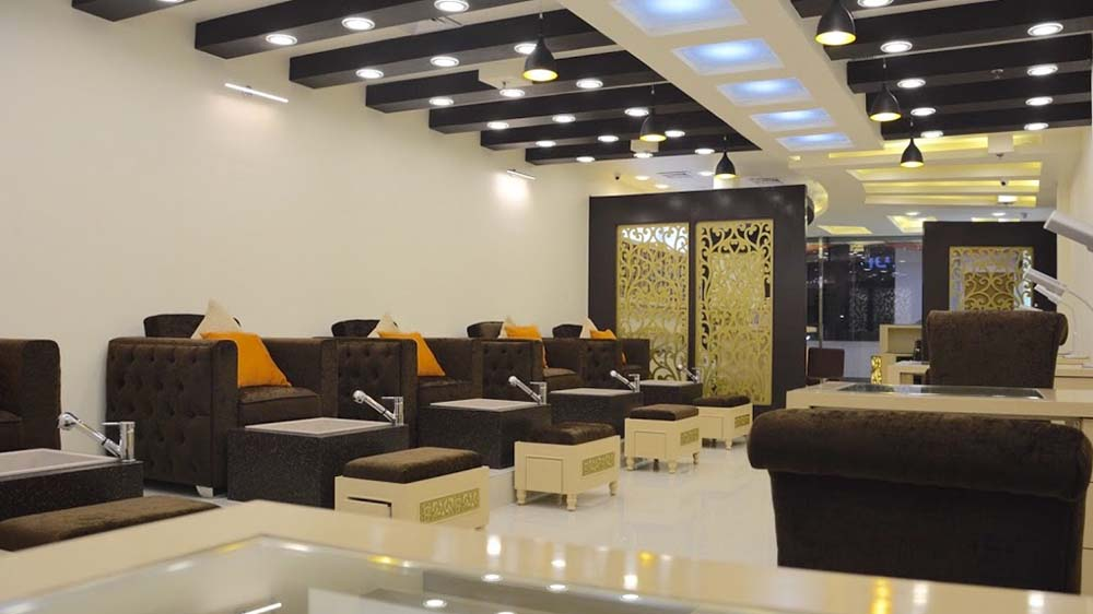 The Mani Pedi Spa eyes opening 10 more outlets across NCR