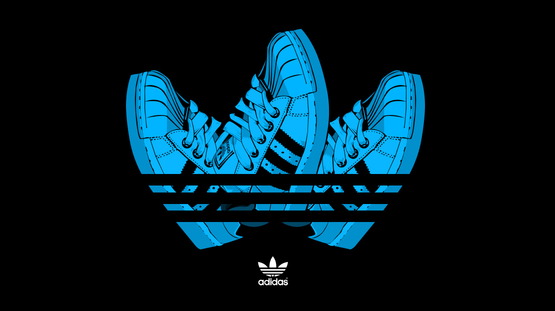 Adidas to bring domain experts from global team to run operations in India