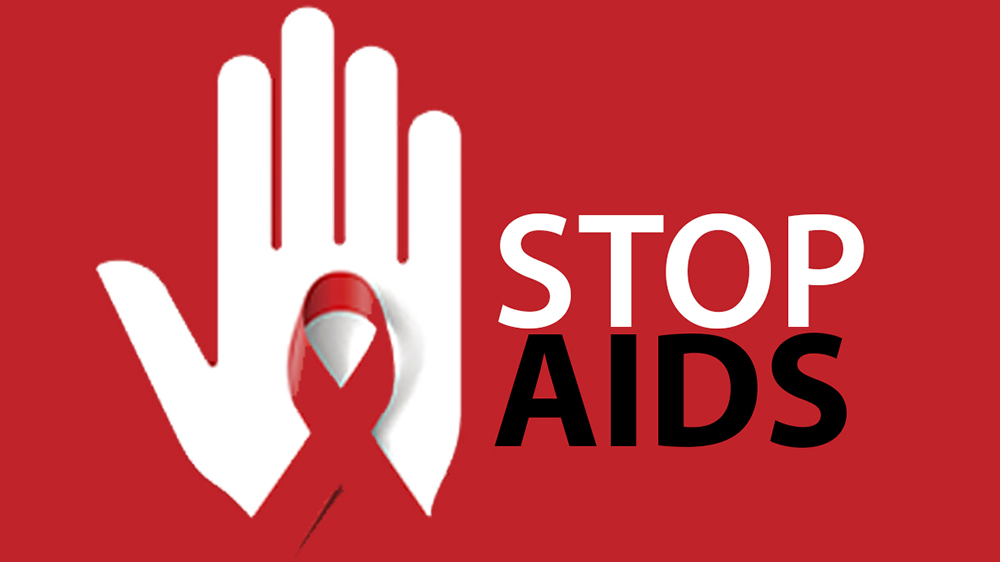 US Aids Relief To Focus On 13 Countries