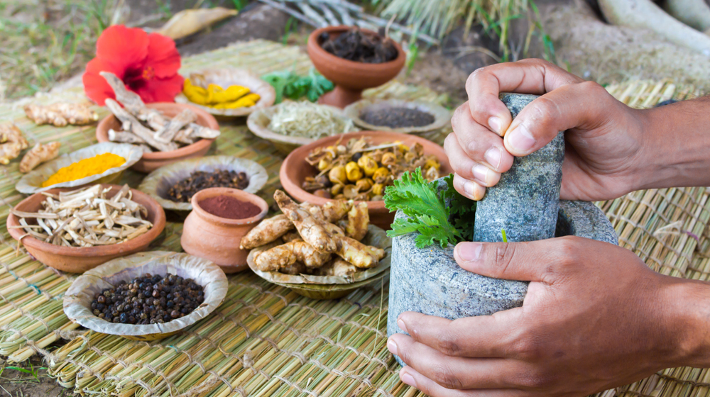AYUSH Ministry gives Ayurveda industry a much-needed insurance push