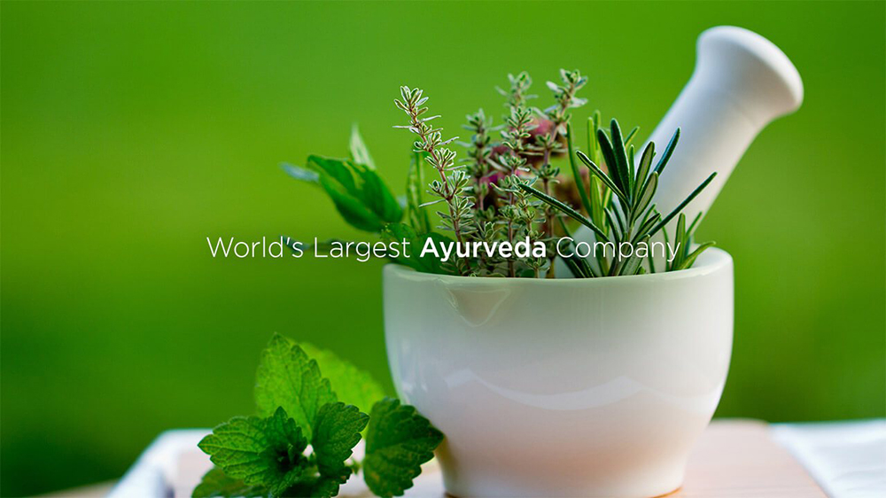 Dabur Plans Subscription Based Model For Ayurvedic Medicines