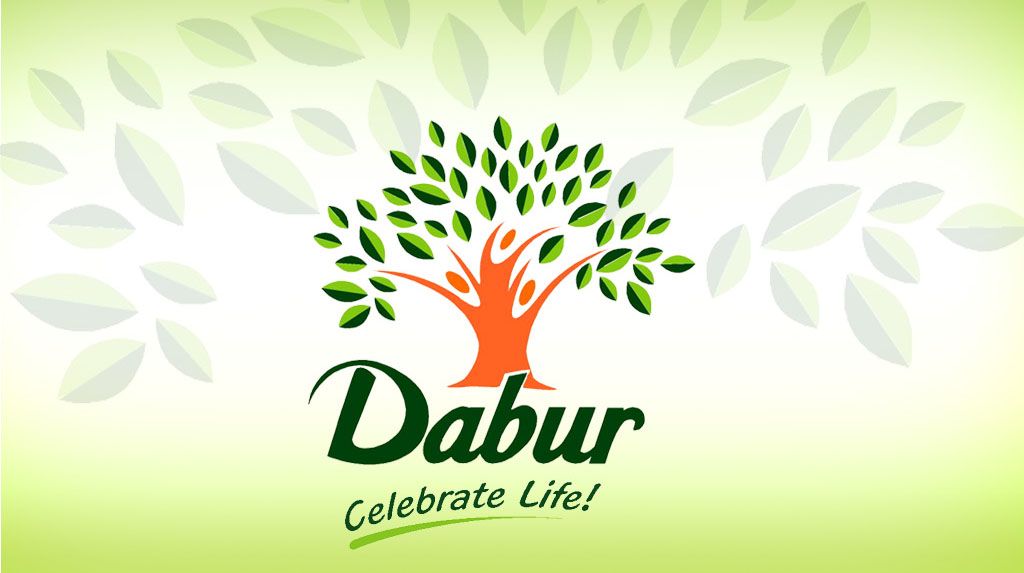 ​Dabur does not see strong growth in the next few months