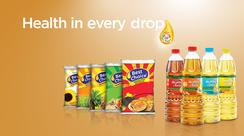 Emami's net profit declines at Rs.68.65 crore in its fourth quarter
