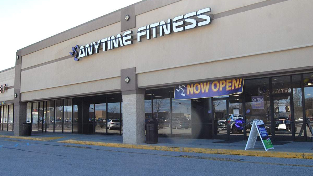Anytime Fitness to invest In Tier II And Tier III Cities