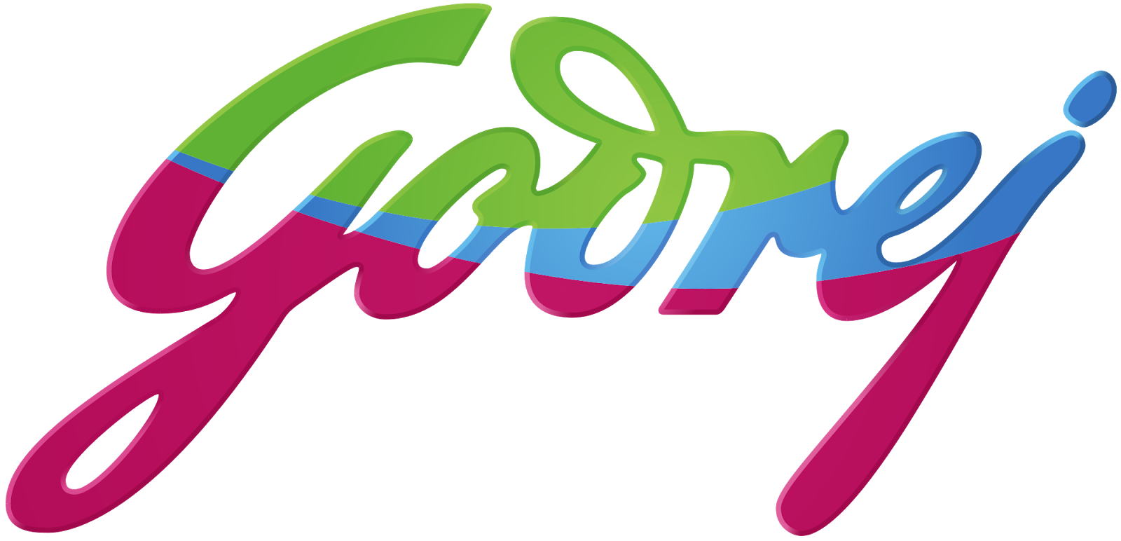 Godrej plans to open two Good Knight manufacturing units in Africa