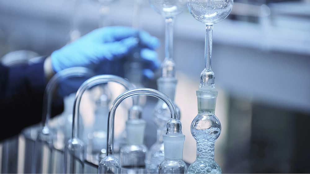 Raichur-based Shilpa Medicare set to acquire remaining 32.06% stake in Nu Therapeutics
