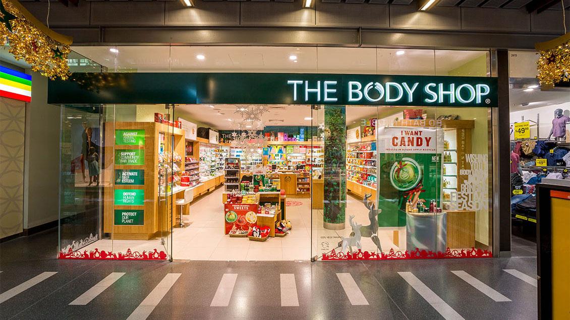 British Skin And cosmetic company to set-Up Bio Bridge