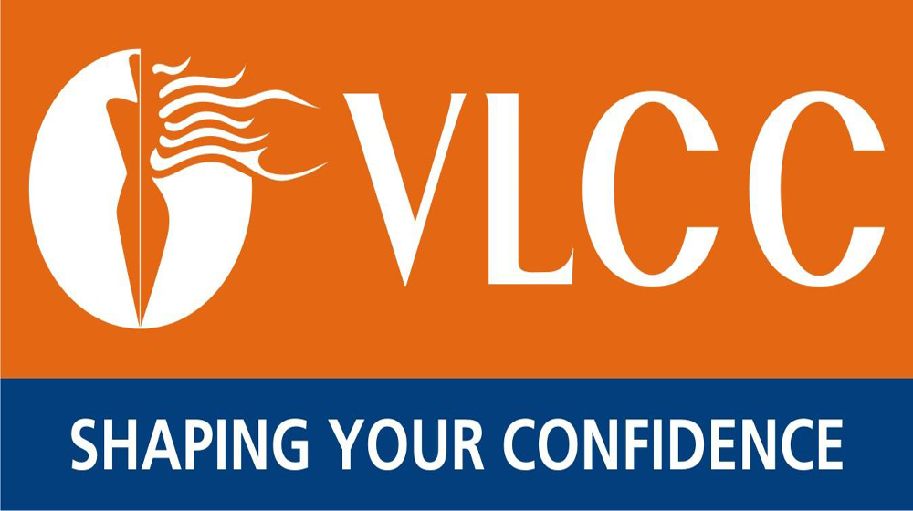 VLCC partners with Mettl to strengthen its hiring process