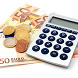 SMEs await Budget 2010