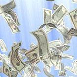 Managing Surplus Cash