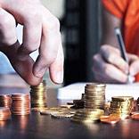 Good Budgeting Keeps You Afloat