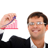 Marketing Entrepreneurship