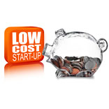 5 Exciting Low Cost Businesses