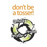 Recycling e-Junk