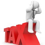 Business start-up: Tax saving tips