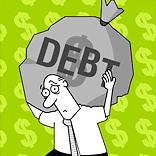 Need to become Credit-Savvy