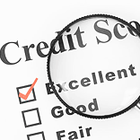 Importance of Credit Rating