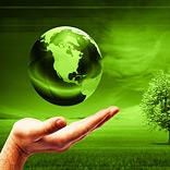 Creating responsible corporates